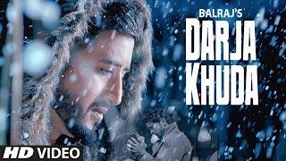 Darja Khuda – Balraj