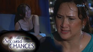 Second Chances: Full Episode 74