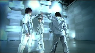 Another Days(MUSIC VIDEO Full ver.) / w-inds.