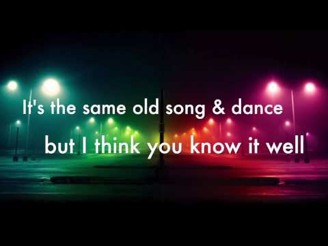 Take - Your - Time -  Sam Hunt - lyrics
