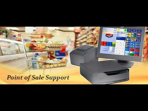 Quickbooks Support Phone Number +1-888-525-7153