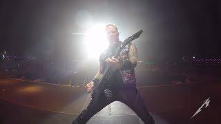 Metallica: Motorbreath (San Francisco, CA - August 12, 2017)