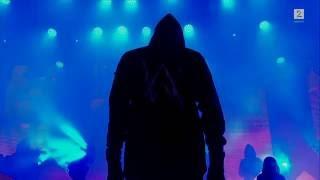 〓 Faded《人間迷走》 - Alan Walker feat. Iselin Solheim 現場版中文字幕〓