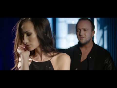 Mateusz Mijal - Nieznajomi (Official Video) NOWOŚĆ 2018