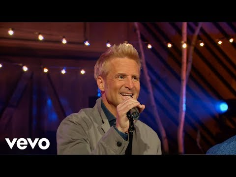 Gaither Vocal Band - Hallelujah Band (Live)