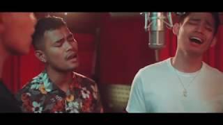 Kung Maibabalik Ko Lang (OFFICIAL MUSIC VIDEO) - BuDaKhel