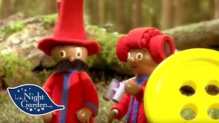 In the Night Garden 417 - Hide and Seek   Full Episode   Videos For Kids