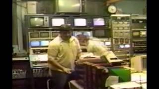 Best of Bob Saget Part 1 AFV - (Funny Clips Fail Montage Compilation)