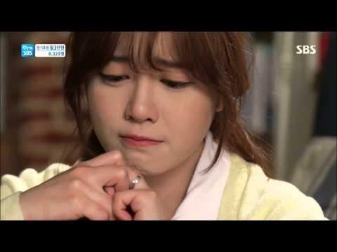 Lee Min Ho and Goo Hye Sun MV 2015
