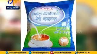 Cow milk, Divya Jal, and more: Ramdev's Patanjali new prod..