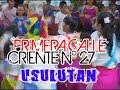 PROMO ESCUELA BÍBLICA DE VACACIONES 2012