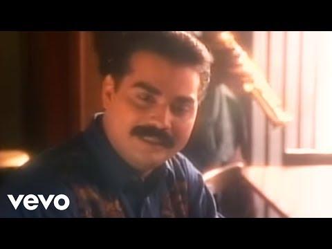 Gilberto Santa Rosa - Conciencia (Video Version)