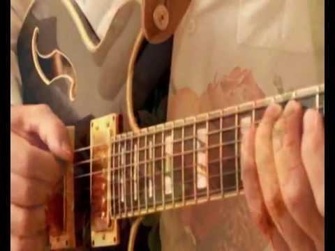Baixar Marcha nupcial na guitarra