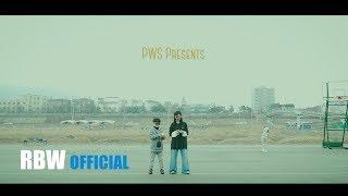 [MV] 화사(Hwa Sa) - 덤덤해지네