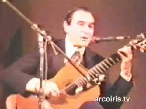 Carlos Di Fulvio 05 - Vientito porfiado