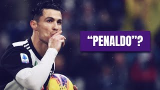 The 5 biggest lies about Cristiano Ronaldo | Oh My Goal