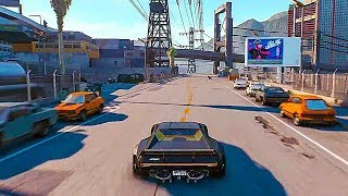 Top 20 BEST Upcoming OPEN WORLD GAMES of 2019 & 2020 | PS4 Xbox One PC