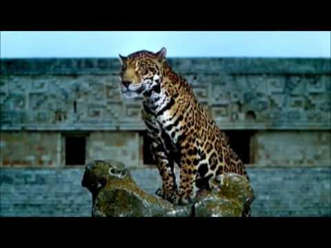 Godsmack - Serenity (Faceless) HD