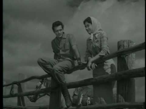 Baixar Agnaldo Rayol - Estrada do Sol (Clipe) - 1959