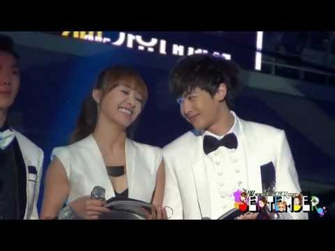 Khuntoria True Love Union - Khuntoria is Real_Part 3