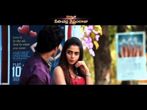 Nuvve-Naa-Bangaram-Movie-New-Promo