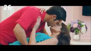 Bollywood|Super Hot Best|Top 50Kisses|Karina|deepika|neha|Asin|kriti|alia||priyanka