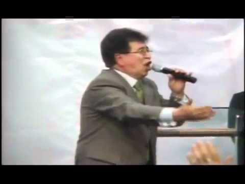 Himno 168 - La Venida de Cristo - Menap