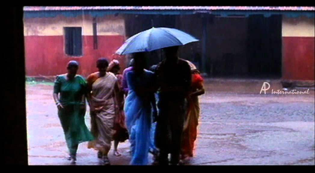 Pengalpundai Mulai: Tamil Kamakathaigal Aunty Actress Kama Kathai Pengal Mulai