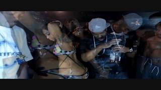 """Barrnone """"Let Me See"""" ft Mac Gutta Official Video"""
