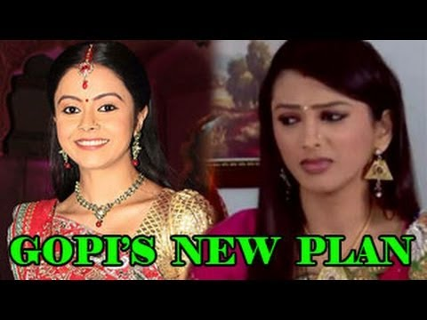 Gopi Rashi Meera Gopi to Make Rashi Dance to