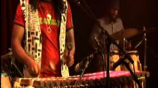 Rafael Langa And Ngoma Band - video playlist