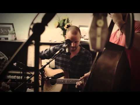 Cam - Affection/Gold Or Lead - The Living Room Sessions