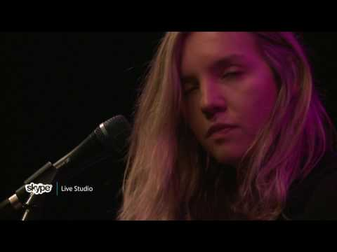 The Japanese House - Teeth (101.9 KINK)