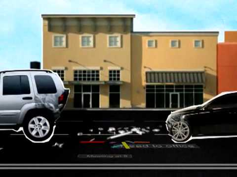 CARSTAR | Auto Body Estimates 616-364-6222