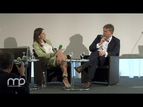 Diskussion: DVB-T2 kommt - die Trägheit des Wohnzimmers bleibt?