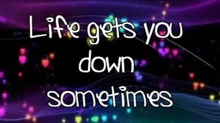 Hannah Montana Forever-I'm Still Good lyrics (Full HQ Studio Version)