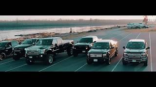 Black Pikka – Teaser – Kulbir Jhinjer