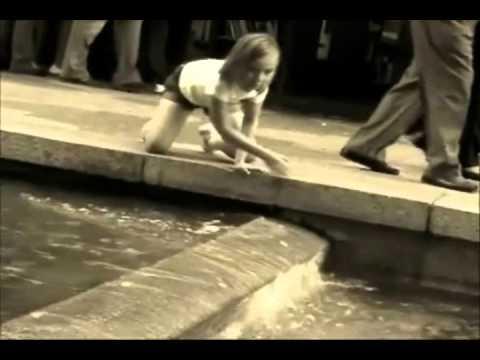 Video Motivador - El Anciano y el niño (Reflexión)
