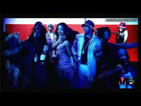Baixar Usher - Yeah / Remix Cumbia + Acordeón by Don Alex