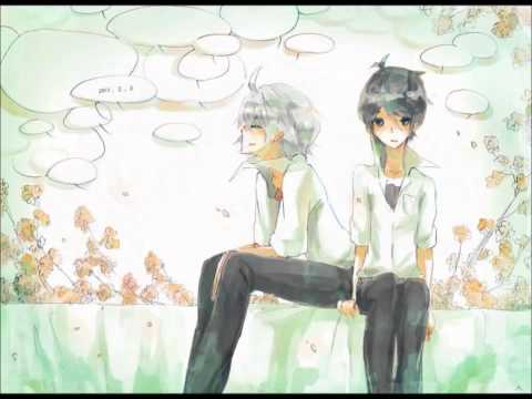 Baixar Nightcore- Story of My Life ( One Direction )