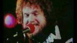 Bachman Turner Overdrive - You Aint Seen Nothing Yet