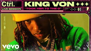 king-von-took-her-to-the-o-live-session-vevo-ctrl.jpg