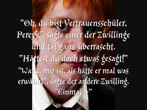 Dumbledore Zitate
