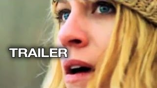 the frozen blu-ray trailer 1 (2012) brit morgan horror