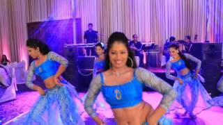 Best Dance in Sri Lanka Salvo Dance Crew 0773418874 , 0777857957