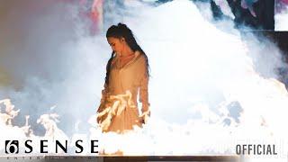 [Full HD] Người Từng Nói - Đông Nhi | Liveshow Ten On Ten