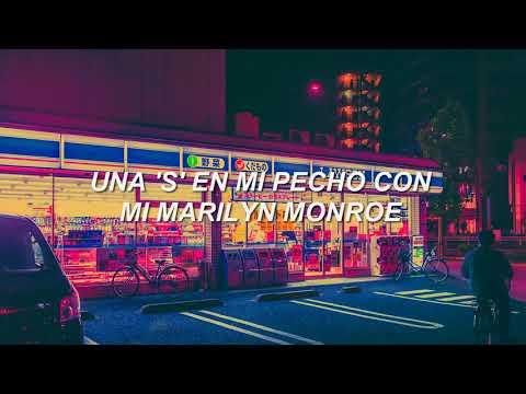 LSD - Audio ft. Sia, Diplo, Labrinth (Traducida al Español)