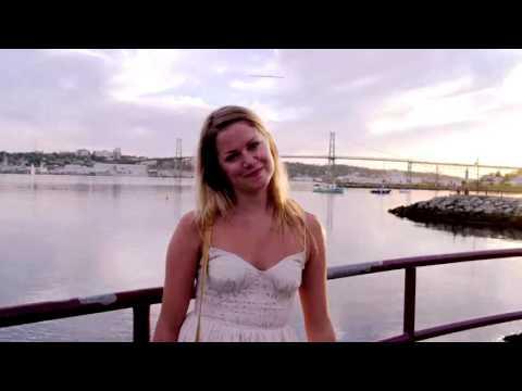 35th Atlantic Film Festival  - Promo Video (60 sec)