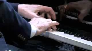 Как полюбить классическую музыку за 20 минут