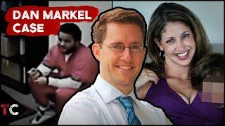 The Dan Markel Case